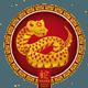 Compatibilidad entre Serpiente y Cabra