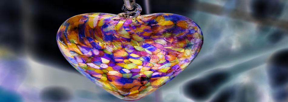 Hechizos para el amor