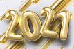 Cómo será para ti el 2021